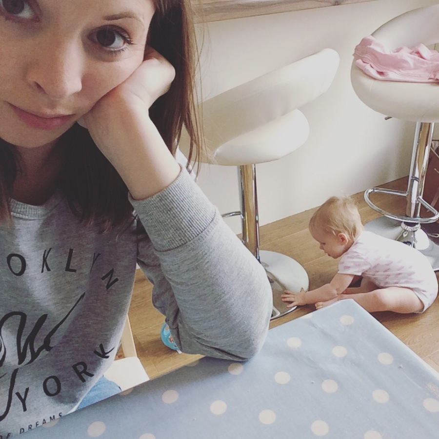Stay at home or workingParent